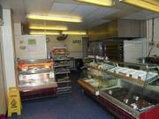***Royal Bakery (PRICE REDUCED)***