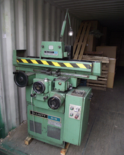 Precision Tool Room Grinder