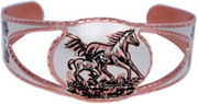 Handmade Bracelets,  Horse Jewelry Bracelets