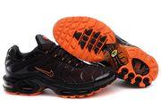 classic  Prada shoes Nice