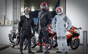 Buy Sylish Motorcycle Clothing