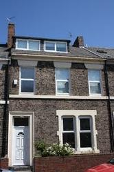 Flats to Rent in Newcastle