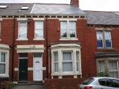 Are You Seeking For Flat Rent Jesmond