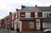 Low Income Student Houses For Rent in Newcastle