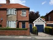 Jesmond Student House Vability of The Property Itself,