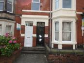 Flat Rent Jesmond - Best Residential Living Area