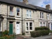 Flat Rent Jesmond With All The Maintenance And Viability