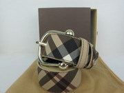cheap Burberry Leather Belt.D&G Mens Long sleeve t shirt cheap prices