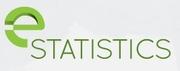 statistical help (spss...)