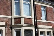 Student Flat In Newcastle