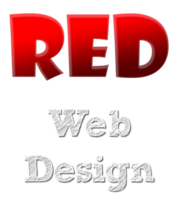 Leading Web Development Company