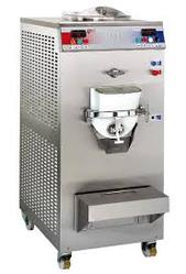 Purchase Quality Batch Freezer in UK from Coffee and Ice Ltd.
