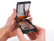 Mobile Phones Repair Newcastle with Available price..