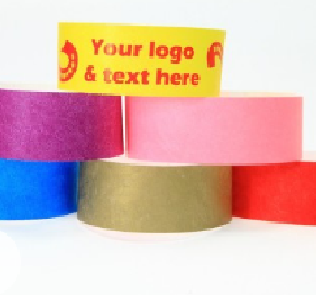 Speedy Wristbands
