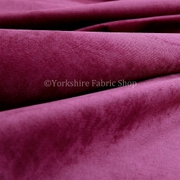 upholstery materials..