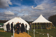 Yorkshire Tipis Hire