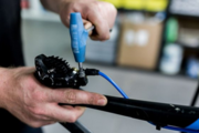 Bike Repairs Newcastle