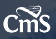 CMS Ltd