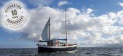 Best Small Ship Cruises to the Scotland and British Isles
