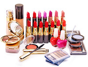 Ladies! Grab Your Deals on Beauty Products Range from Discounted Cosme