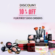 Buy Cheap Max Factor Cosmetics UK from Discounted Cosmetics