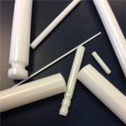 Alumina Ceramic Machining