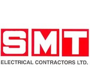 SMT Electrical Contractors Ltd