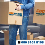 Hire Movers in Newcastle upon Tyne & Make Your Move Easy