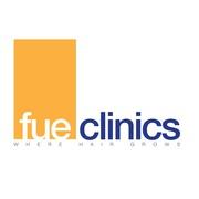 FUE Clinics Newcastle