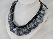 10% Off necklace coupon code from www.bjbead.com