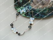Kinds of jewelry from www.bjbead.com--coupon code(Bjbead3153)